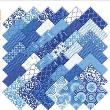 Save 15% on these Pre-cut Quilt Squares